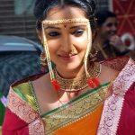 rupali-bhosale-marathi-film-actress-images