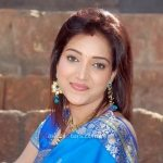 rupali-bhosale-wallpapers