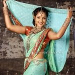 rupali-bhosle-marathi-actress-ekapeksha-ek-apsara-aali
