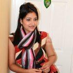 rupali-bhosle-marathi-actress-photos