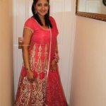rupali-bhosle-marathi-actress