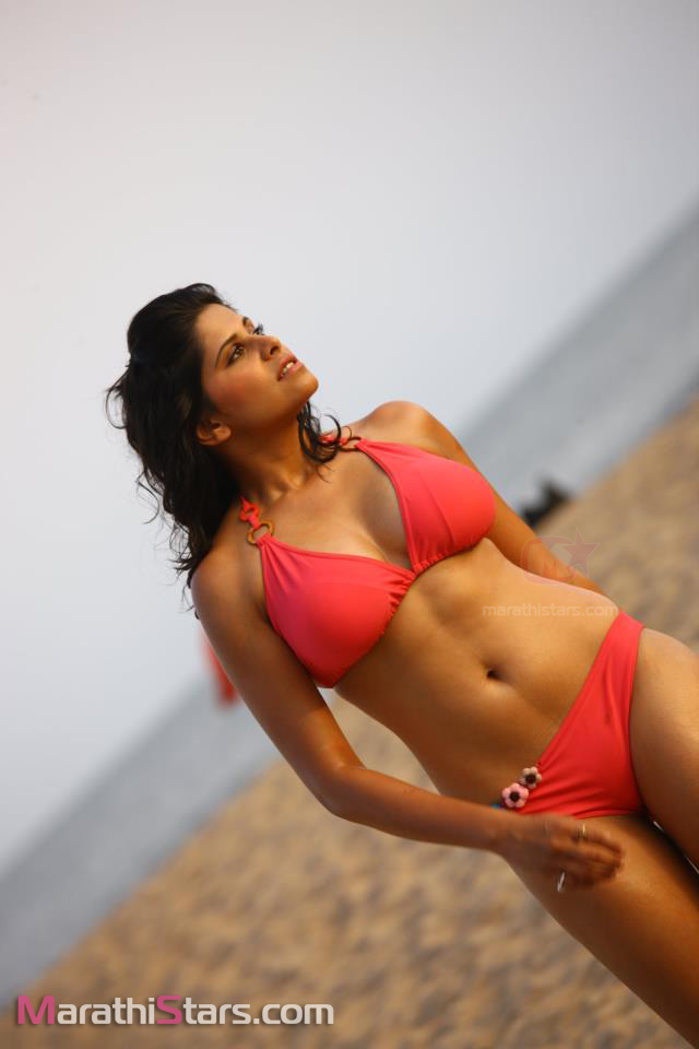 ... 960 jpeg 79kB, Sai Tamhankar Hot 2015 | New Calendar Template Site