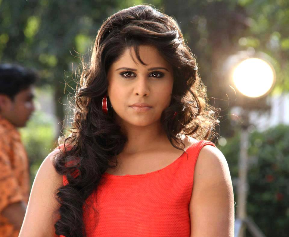 Sai Tamhankar Marathi Actress Photos,Biography,Wallpapers,Wiki,Hot,Filmography,Birth Date-4766