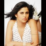 hot-sai-tamhankar-photos