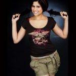 images-of-sai-tamhankar