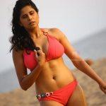 sai-tamhankar-bikini-images