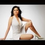 sai-tamhankar-hot-photos-4