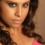 sai-tamhankar-hot-photos