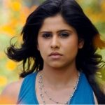 sai-tamhankar-latest-photos