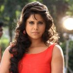 sai-tamhankar-marathi-actress-in-duniyadari-movie