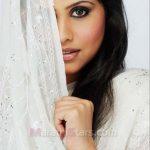 sai-tamhankar-marathi-actress-in-saree