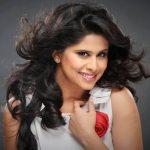sai-tamhankar-marathi-actress-latest-photos