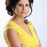 sai-tamhankar-marathi-actress