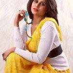 sai-tamhankar-saree-photos