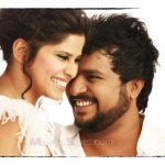 sai-tamhankar-with-husband-amey-gosavi