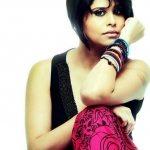 tamhankar-hot-photos