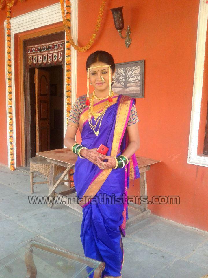 Pinjara marathi serial actress photos - Vascodigama kannada