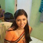 marathi-actress-sanskruti-balgude-photos-in-saree-1