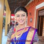marathi-actress-sanskruti-balgude-photos-in-saree-2