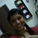 sanskruti-balgude-images