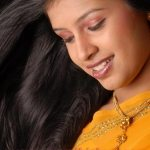 sanskruti-balgude-latest-new-photos