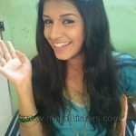 sanskruti-balgude-marathi-actress-2