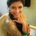 sanskruti-balgude-marathi-actress-4