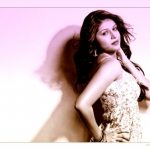sanskruti-balgude-marathi-actress-desktop-wallpapers-1
