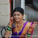 sanskruti-balgude-marathi-actress-desktop-wallpapers-3