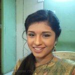sanskruti-balgude-marathi-actress-photos-2