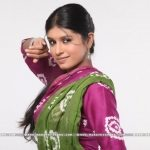 sanskruti-balgude-marathi-actress-photos-3