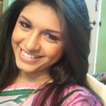 sanskruti-balgude-marathi-actress-photos-5
