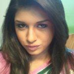 sanskruti-balgude-marathi-actress-photos-6