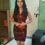 sanskruti-balgude-marathi-actress-photos-7