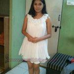 sanskruti-balgude-marathi-actress-photos-8
