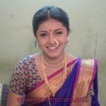 sanskruti-balgude-marathi-actress-photos-in-saree-1