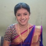 sanskruti-balgude-marathi-actress-photos-in-saree-1