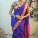 sanskruti-balgude-marathi-actress-photos-in-saree-2