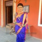 sanskruti-balgude-marathi-actress-photos-in-saree-3
