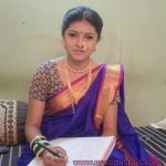 sanskruti-balgude-marathi-actress-photos-in-saree-4