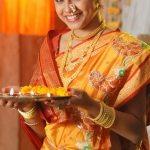 sanskruti-balgude-marathi-actress-photos-in-saree-5