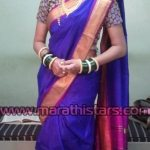 sanskruti-balgude-marathi-actress-photos-in-saree-6