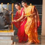 sanskruti-balgude-sakal-diwali-shoot-photos-1