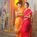 sanskruti-balgude-sakal-diwali-shoot-photos-2