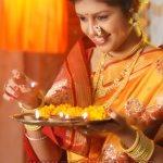 sanskruti-balgude-sakal-diwali-shoot-photos-3