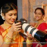 sanskruti-balgude-sakal-diwali-shoot-photos-4