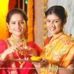 sanskruti-balgude-sakal-diwali-shoot-photos-5