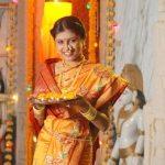 sanskruti-balgude-sakal-diwali-shoot-photos-6