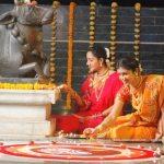 sanskruti-balgude-sakal-diwali-shoot-photos-7