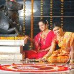 sanskruti-balgude-sakal-diwali-shoot-photos-8